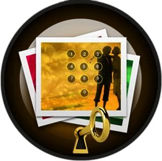 Best gallery lock app Reviews