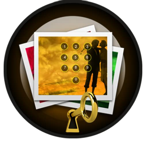 Gallery Lock – Photo Lock by App Lock