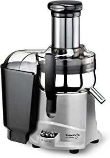 Best fusion juicer canada Reviews