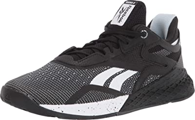 The 5 Best Weightlifting Shoes