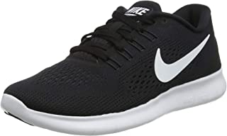 Best nike free black white anthracite Reviews
