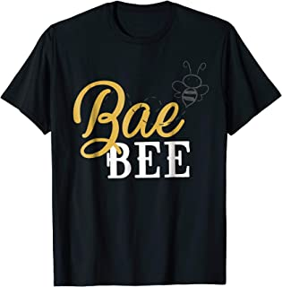 bae and bee