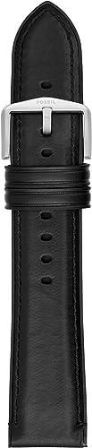 Fossil - Bracelet de Montre 22MM