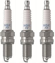 seadoo xp spark plugs