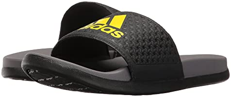 f7251b010e80 red nike slides on sale   OFF46% Discounts