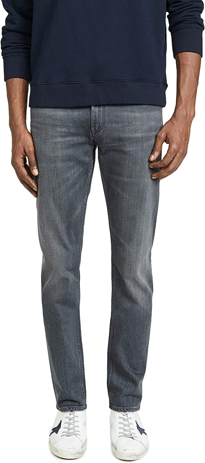 Citizens of Humanity Men's Jeans Bowery Bargain latest Pure Slim