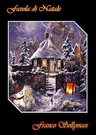 Favola di Natale