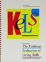Kels: The Kohlman Evaluation of Living Skills