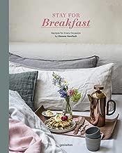 حافظ على لهاتف الإفطار.: recipes لكل مناسبة
