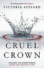 Cruel Crown: SFF(Science Fiction & Fantasy)