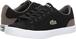 Lacoste Kids - Lerond 417 1 (Little Kid/Big Kid)