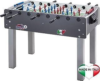 Amazon.es: 200 - 500 EUR - Juegos y accesorios: Juguetes y juegos
