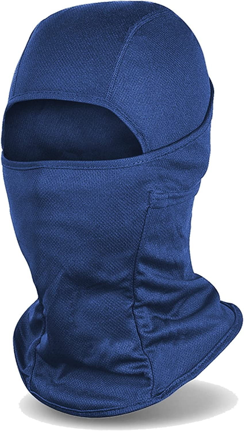 Balaclava Windproof Cheap super special price Ski Mask Cold Sales for sale N Face Weather Motorcycle