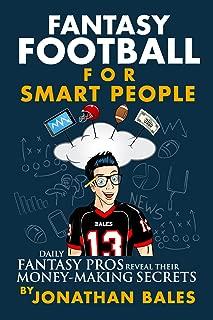 Best fantasy football secrets Reviews
