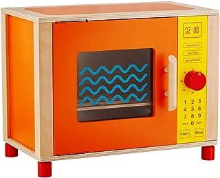 Eduedge Kitchen Microwave