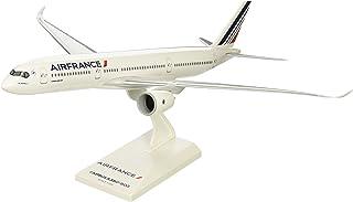 SKR893 Skymarks Air France A350 1:200 模型飞机