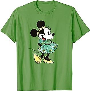 fd0e81159 Amazon.com: Disney - T-Shirts / Tops & Tees: Clothing, Shoes & Jewelry