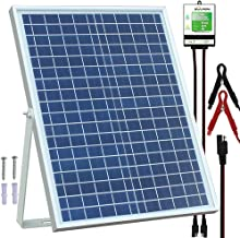 diy solar panels kits home use