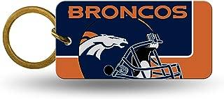 Denver Broncos NFL 2