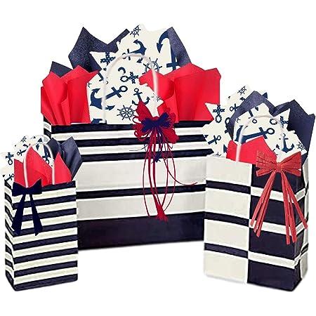14\u201d X 16\u201d Silk Bag The Perfect Reusable Gift Wrap