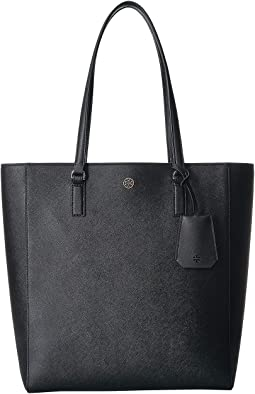 Robinson North/South Tote