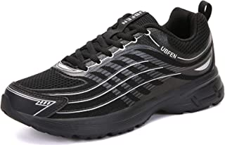 Scarpe da Ginnastica, Sneakers Unisex Adulto