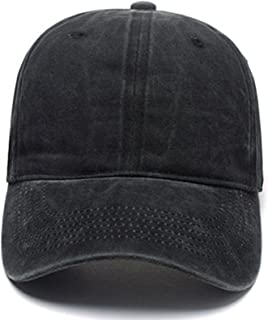 Best custom embroidered cowboy hats Reviews