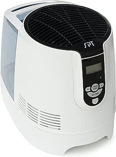 SPT Digital Evaporative Humidifier, Multi