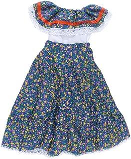 adelita dress