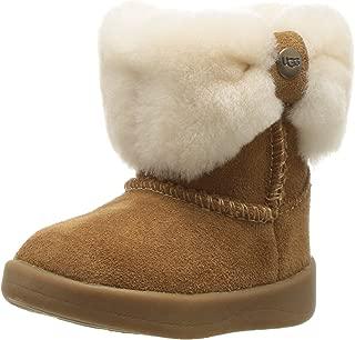 Kids' I Ramona Fashion Boot