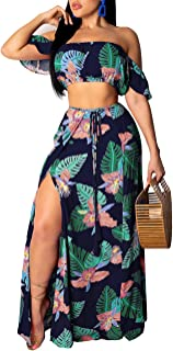Best plus maxi skirt outfits Reviews