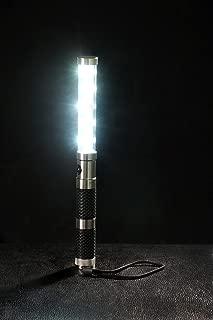 Best bottle service light sticks Reviews