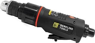 straight air drill