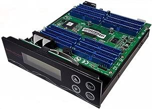 Bestduplicator CD/DVD Duplicator Controller Smart 1-11 Target (IDE)