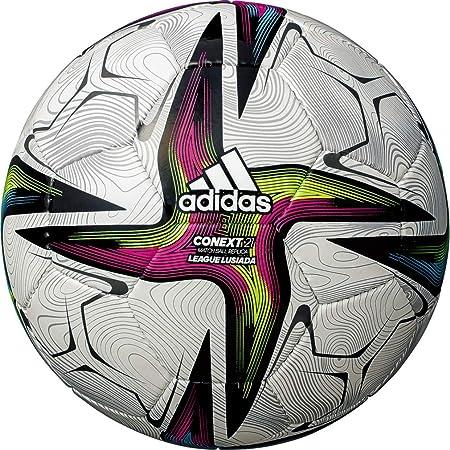 サッカー ボール ツバサ