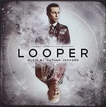 Looper OST