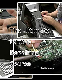 computer and laptop repairing course