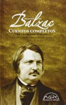 Best la comedia humana balzac Reviews