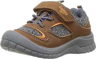 OshKosh B'Gosh Kids' Gorlomi Sneaker