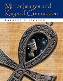 Mirror Images and Keys of Connection