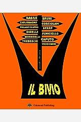 Il bivio: Antologia di racconti noir Formato Kindle