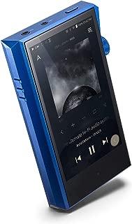 アステルアンドケルン デジタルオーディオプレイヤー(ラピスブルー)128GBメモリ内蔵+外部メモリ対応Astell&Kern A&ultima SP1000M AK-SP1000M-LB