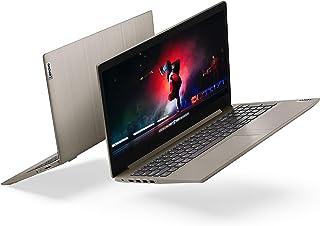 """Lenovo IdeaPad 3 15"""" Laptop Intel Core i5-1035G1 Procesador de cuatro núcleos, 8 GB de memoria, unidad de estado sólido de..."""