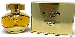 Prestige Silent Love Gold for Women Eau de Parfum 100ml