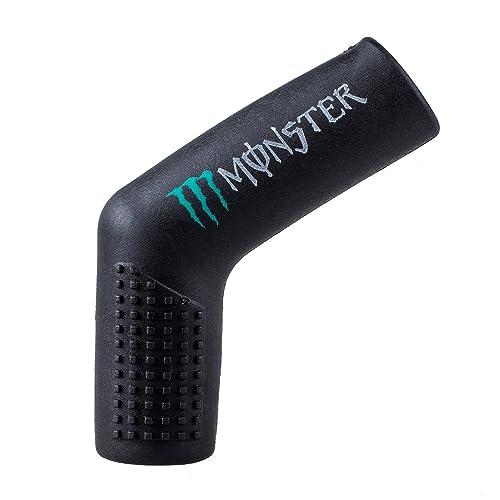 Motorcycle Shoe Protector: Amazon com