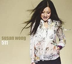 Susan Wong 511