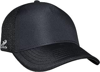 Headsweats Performance Trucker Hat - Semi Custom