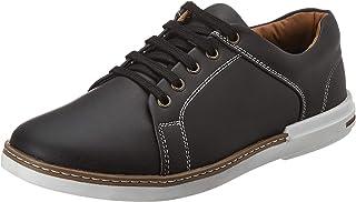 Centrino Men's 3342 Sneakers