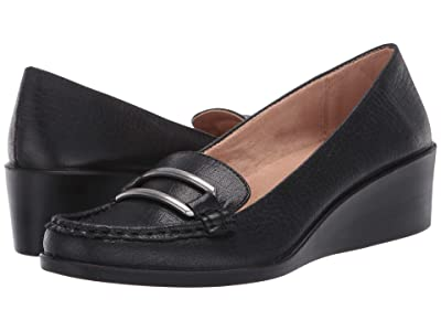 LifeStride Lennox (Black) Women