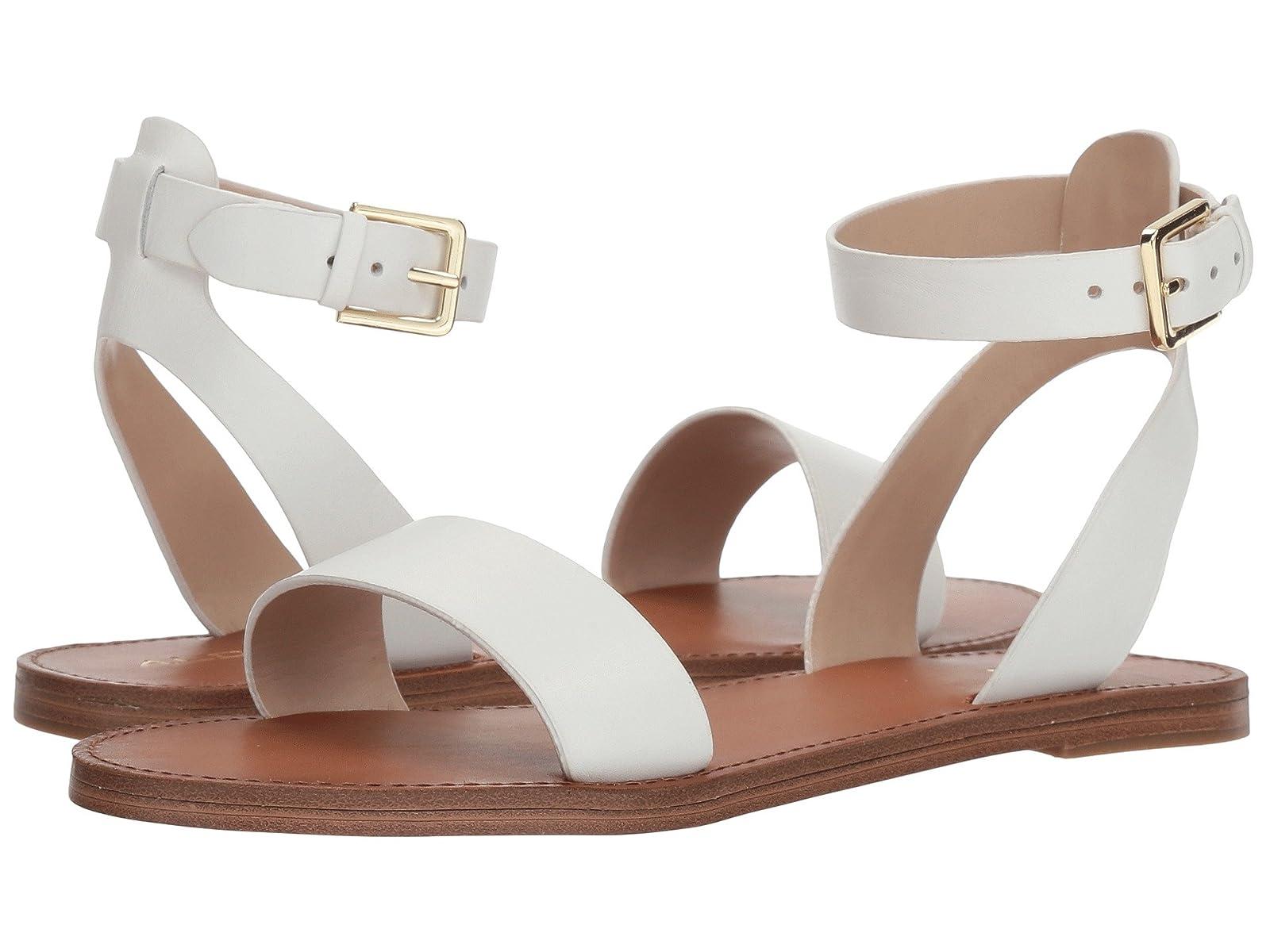 ALDO CampodoroAtmospheric grades have affordable shoes